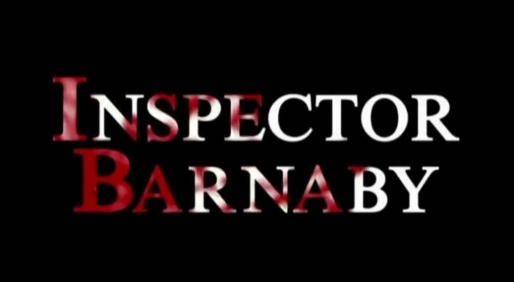 Barnaby 1